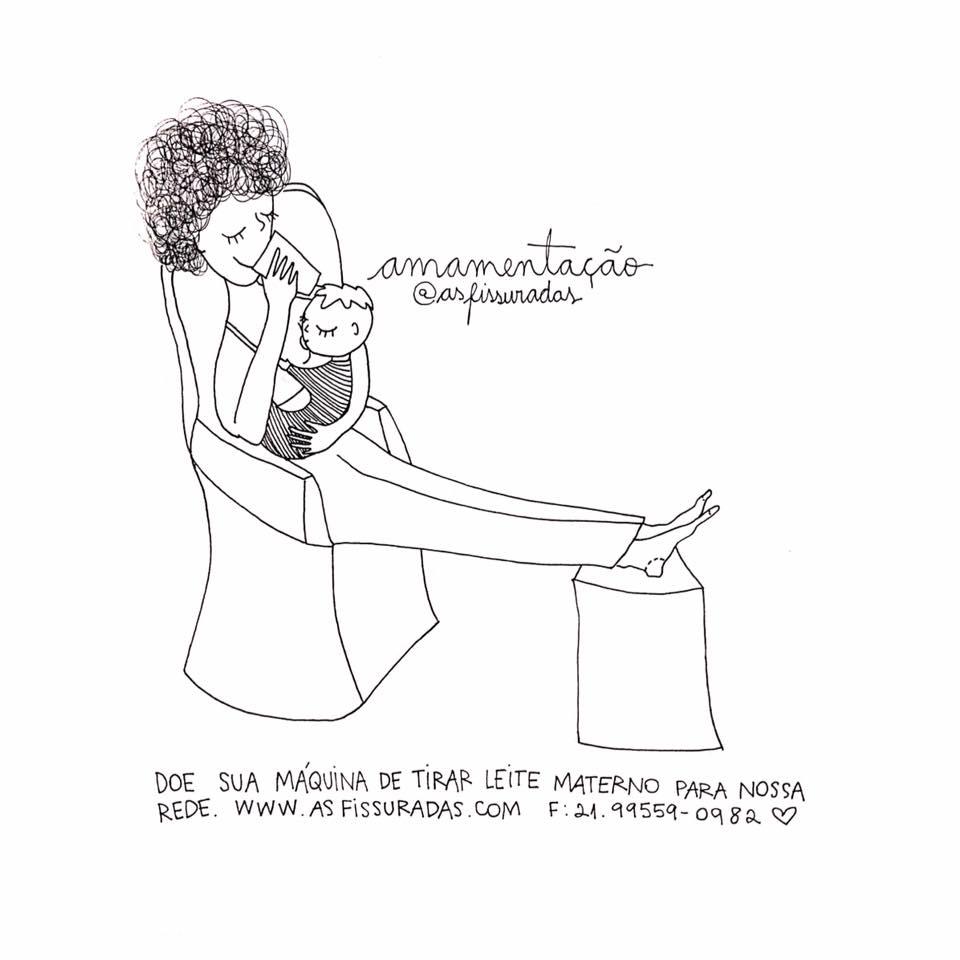 Doacao-ordenha-leite-materno.jpg